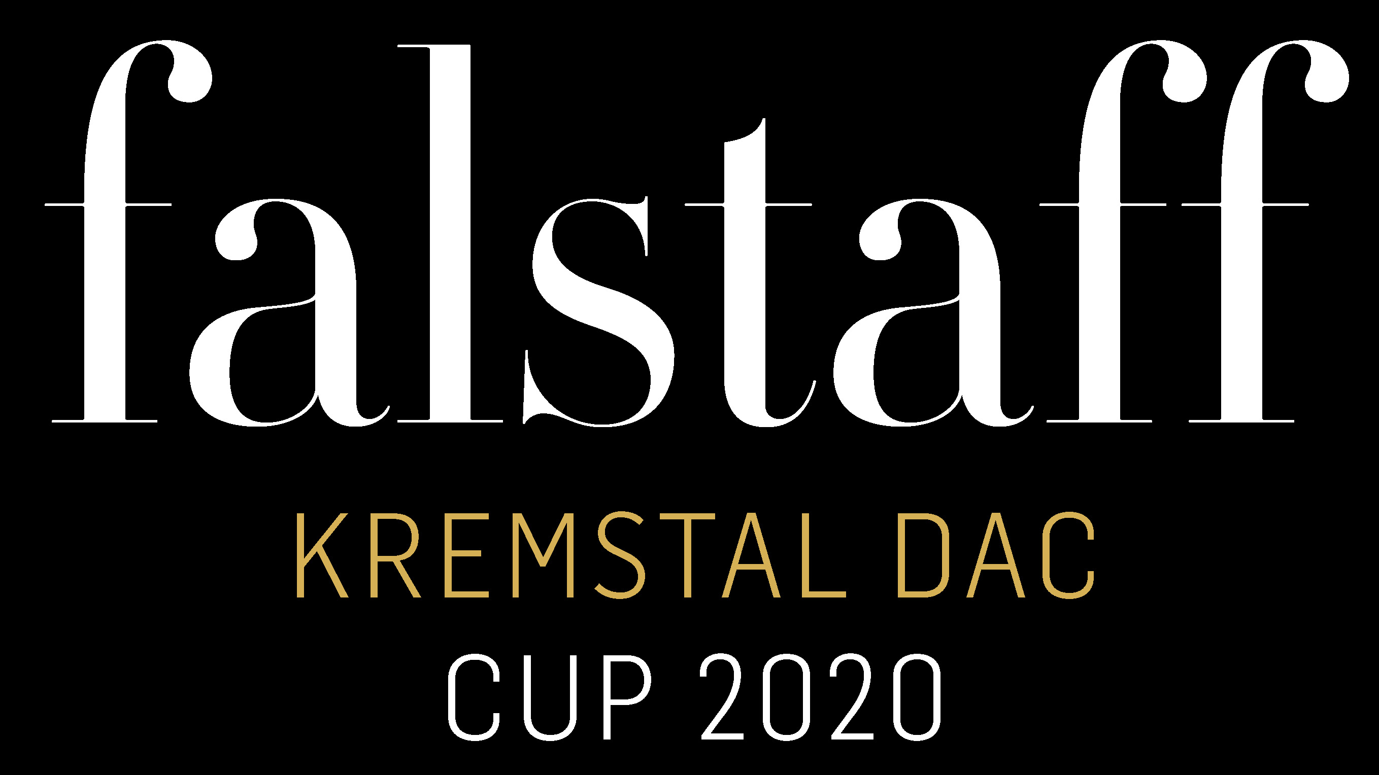April 2020: 90 points FALSTAFF Kremstal DAC Cup for vintage 2019