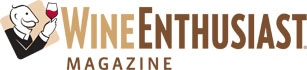 May 2013:  86 points & BEST BUY in WINE ENTHUSIAST (US) for vintage 2012