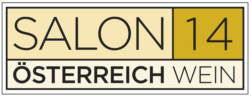 June 2014: Salon Österreich Wein 2014 for vintage 2013