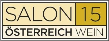 Juni 2015: Aufnahme in den SALON ÖSTERREICH WEIN 2015