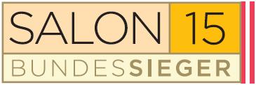 Juni 2015: Jahrgang 2013 ist BUNDESSIEGER im SALON ÖSTERREICH WEIN 2015