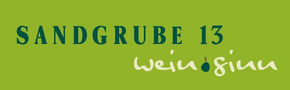 Logo Sandgrube 13