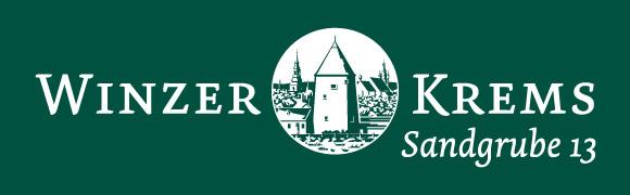 Logo Winzer Krems